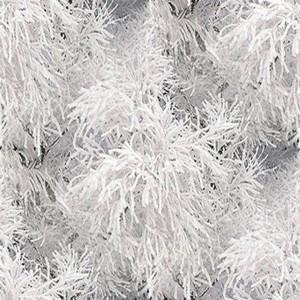 snow-texture (84)