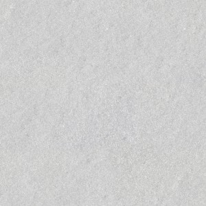snow-texture (86)