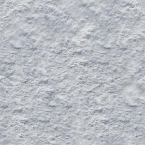snow-texture (9)