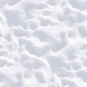 snow-texture (90)