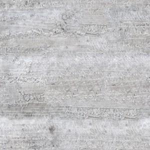 snow-texture (91)