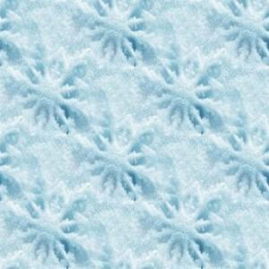snow-texture (93)