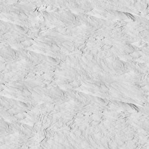 snow-texture (94)