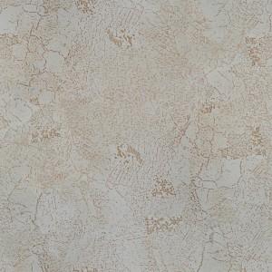 stucco-texture (101)
