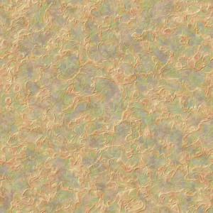 stucco-texture (14)