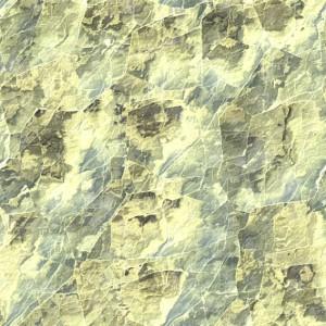 stucco-texture (20)