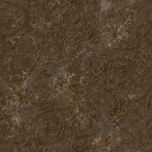 stucco-texture (21)