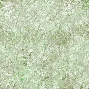 stucco-texture (23)