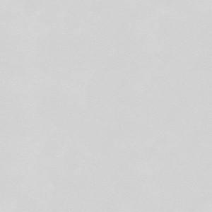 stucco-texture (25)