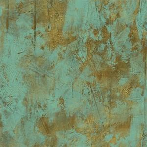 stucco-texture (26)