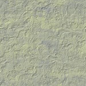 stucco-texture (28)