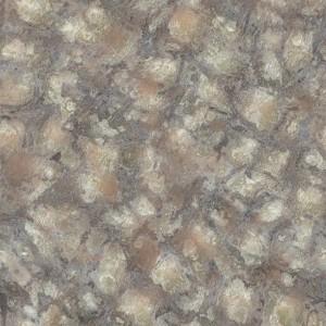 stucco-texture (30)