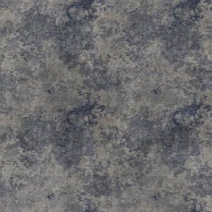 stucco-texture (33)
