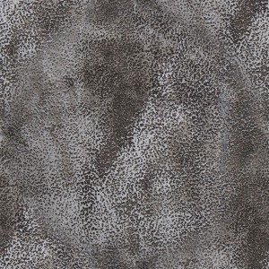 stucco-texture (34)