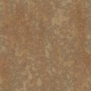 stucco-texture (35)
