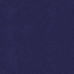 stucco-texture (36)