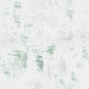 stucco-texture (38)