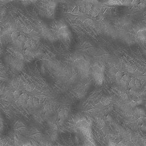 stucco-texture (45)