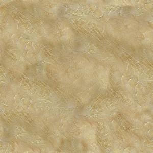 stucco-texture (46)