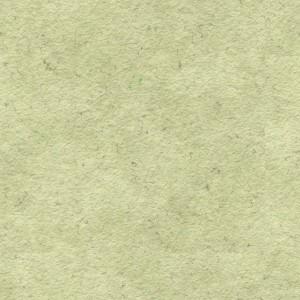 stucco-texture (5)
