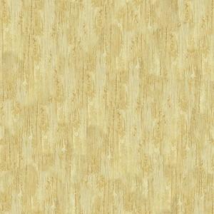stucco-texture (50)