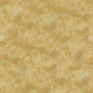 stucco-texture (52)