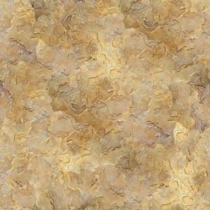 stucco-texture (59)