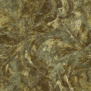 stucco-texture (6)