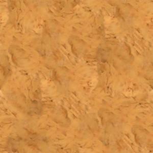 stucco-texture (61)