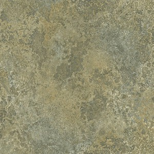 stucco-texture (7)