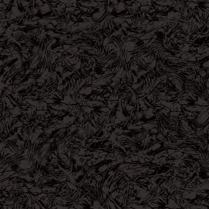 stucco-texture (74)
