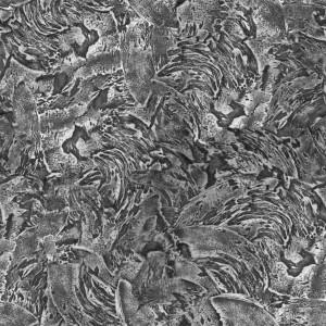 stucco-texture (75)