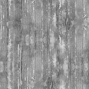 stucco-texture (77)