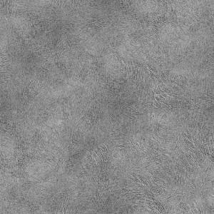 stucco-texture (79)