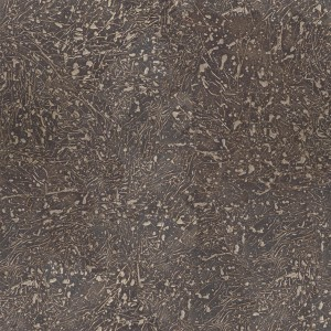 stucco-texture (84)