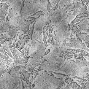 stucco-texture (88)