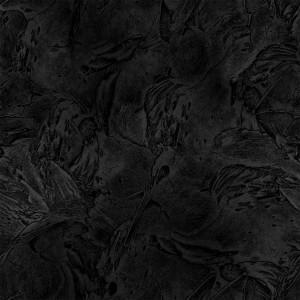 stucco-texture (90)
