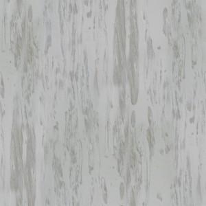 stucco-texture (94)