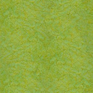 stucco-texture (96)