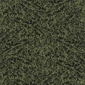 stucco-texture (97)