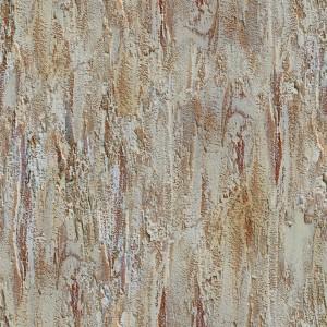stucco-texture (99)
