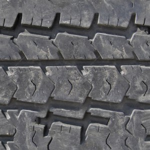 tire-texture (1)