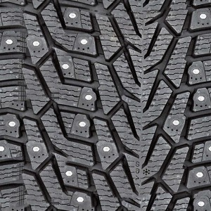 tire-texture (10)