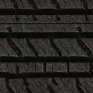 tire-texture (11)