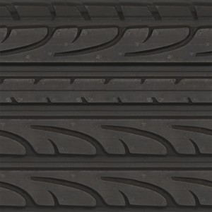tire-texture (12)