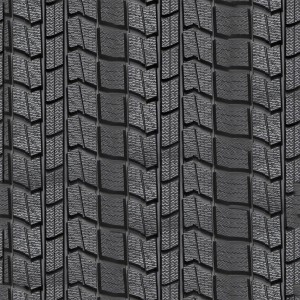 tire-texture (15)