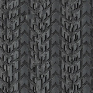 tire-texture (16)