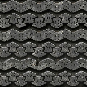 tire-texture (2)