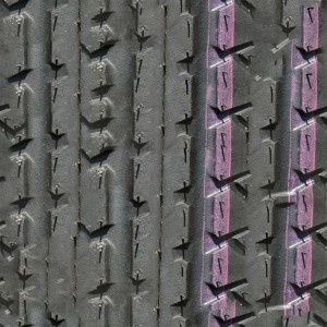 tire-texture (20)