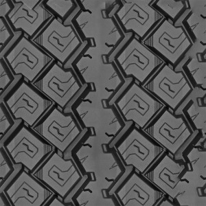 tire-texture (21)